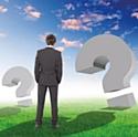 Élection de François Hollande: qu'est-ce que cela va changer pour les PME?