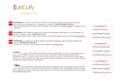 Euroquity sera opérationnel dès juillet prochain en Allemagne