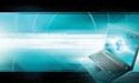 La protection juridique des logiciels limitée par la Cour de justice de l'Union Européenne