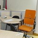 Donner une seconde vie à son mobilier de bureau avec Ecodesk