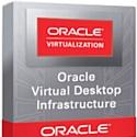 Nouvelles versions des logiciels Oracle de virtualisation des postes de travail