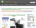 SesameDeal.com, nouveau site d'achats groupés dédié aux TPE-PME