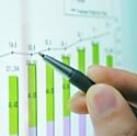 IS: précisions sur le report des déficits