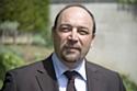 Hervé Garabédian, directeur du pôle trésorerie finance de Marianne experts.