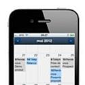 Everwin SX version 2012 : la mobilité avant tout