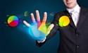 Les cinq priorités des directeurs de contrôle de gestion en 2012