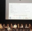 Le collectif Éco-evenement.org lance le premier outil d'autodiagnostic RSE en ligne