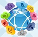 Atos conclut avec Systagenix le premier contrat de mise en œuvre de SAP Hana dans le cloud
