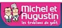 Michel et Augustin, la recette d'un cloud réussi mitonnée par Microsoft et ColibriWithUs