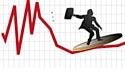 Accès au crédit et activité en2012: la vision des ETI et des PME