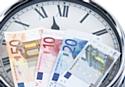 La fin de l'exonération des heures supplémentaires pour les entreprises de plus de 20 salariés devrait rapporter 4 milliards.