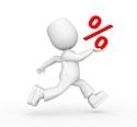 Smic: une augmentation de 2% au 1erjuillet 2012 et...