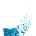 La Cour des comptes fait le choix de Business First, la solution BPM de W4