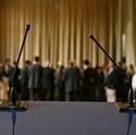 François Hollande souhaite inscrire le dialogue social dans la Constitution