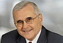 Le sénateur Michel Berson propose différentes pistes d'ajustements du Crédit impôt recherche.
