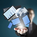 Deux tiers des cadres supérieurs ne savent pas où se trouvent les données de leur entreprise
