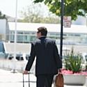 Les prix devraient subir une hausse modérée dans les principaux domaines de la dépense de voyage d'affaires en 2013.
