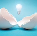13 projets de plateformes mutualisées sélectionnés pour soutenir l'innovation au sein des PME