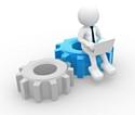 Les clés pour obtenir un crédit d'impôt recherche (CIR) sur la conception de logiciels