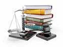 Les entreprises et la récente loi de finances rectificative pour 2012