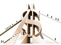 Safran choisit Equity pour restructurer la gestion de ses pouvoirs bancaires