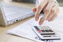 Déductibilité des intérêts d'emprunt pour les entreprises : une limite à 80% ?