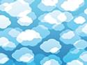 RDI s'appuie sur HP Converged Cloud pour fournir des services à valeur ajoutée