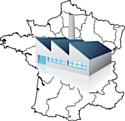 Entreprises disposant d'un établissement principal en France : l'attestation de résidence fiscale est en ligne