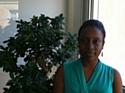 Néné Bathily, PlanetVeo: une Daf sur mesure