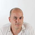Guillaume Blu, Woodbrass : un Daf allegro