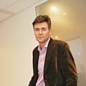 Jean-François Boisson, Kalidea : un Daf facilitateur