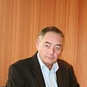 Yann Quiniou, Rossignol: unDaf teammanager