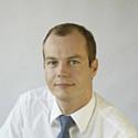 François Taithe, Webhelp: un Daf amateurd'action
