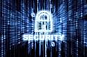 BYOD, 71% des employés français sont concernés par la question de la sécurité informatique