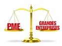 Les PME dans le PLF2013: CIR, innovation et stabilité