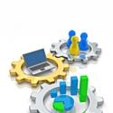 Generix Group sort une nouvelle version de GCI Invoice Manager