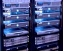 Une nouvelle solution analytique signée SAP