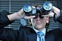 Blanchiment de capitaux: lesobligations devigilance précisées