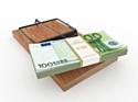 L'accès au crédit demeure difficile pour lesPME