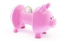 Lesfonds levés dans le cadre de l'ISF-PME sont en net recul