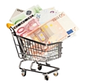 Levées de fonds Internet : l'e-commerce est le segment le plus dynamique