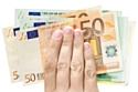 BNP Paribas lance une nouvelle offre pour le financement des PME