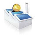 La Bourse dédiée aux PME devrait être sur les rails pour l'été2013