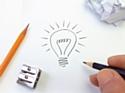 L'Afnor planche sur une nouvelle normed'éclairage au travail