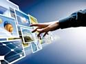HP souhaite aider les PME à moderniser leurs infrastructures IT pour tirer avantage de la mobilité