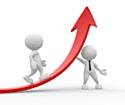 Faire grandir les PME: forces et faiblesses à la française