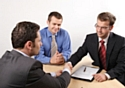 L'entretien d'embauche comportemental, lerecrutement pragmatique