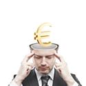 Financement des PME et ETI: vers une importante phase de mutation?