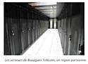Bouygues Telecom Entreprises lance ses solutions cloud à destination des PME et ETI