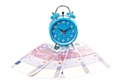 Creditsafe lance un outil collaboratif de prévention d'impayés